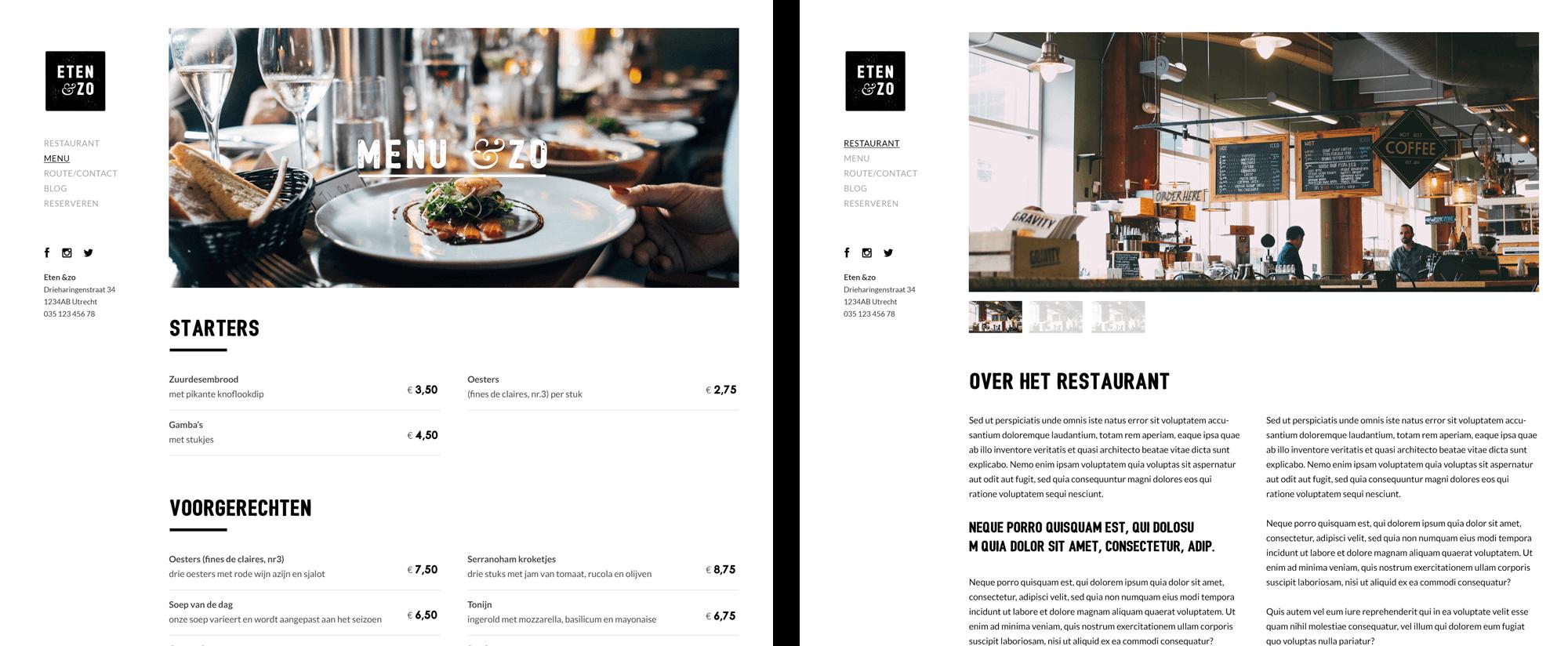 etenenzo_menu